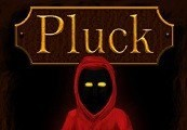 Pluck Steam CD Key