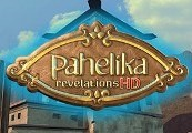 Pahelika: Revelations HD Steam CD Key