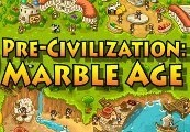 Pre-Civilization Marble Age Steam CD Key