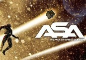ASA: Remastered Edition Steam CD Key