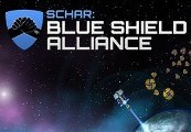 SCHAR: Blue Shield Alliance Steam CD Key