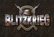 Blitzkrieg + Blitzkrieg 2 Anthology Clé Steam