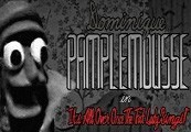 Dominique Pamplemousse Steam CD Key
