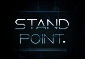 StandPoint Steam CD Key