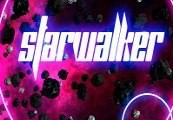 Starwalker Steam CD Key