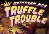 Mushroom Men: Truffle Trouble Steam CD Key