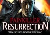 Painkiller Resurrection   Steam Key   Kinguin Brasil