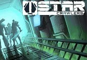 StarCrawlers Steam CD Key