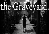 The Graveyard Steam CD Key