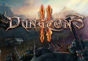 Dungeons 2 RU VPN Required Steam Gift