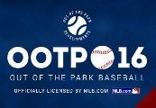 Out of the Park Baseball 16 RU VPN Required Steam Gift
