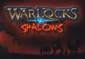 Warlocks vs Shadows RU VPN Required Steam Gift
