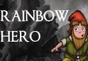 Rainbow Hero Steam CD Key