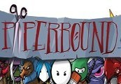Paperbound Steam CD Key