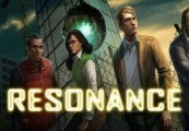 Resonance Steam CD Key