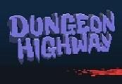 Dungeon Highway Steam CD Key