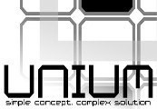 Unium Steam CD Key