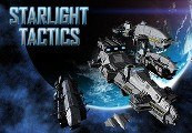 Starlight Tactics Steam CD Key