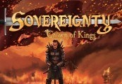 Sovereignty: Crown of Kings RU VPN Required Steam Gift