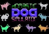 Domestic Dog Simulator Steam CD Key