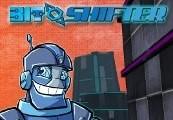 Bit Shifter Clé Steam