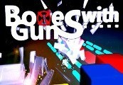 BoxesWithGuns Steam CD Key
