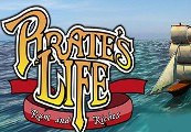 Pirate's Life Steam CD Key