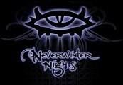 Neverwinter Nights Diamond Edition GOG CD Key