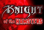 Knight of the Hamsters Steam CD Key