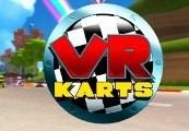 VR Karts Steam CD Key