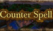Counter Spell Clé CD Steam