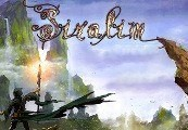 Siralim Steam CD Key