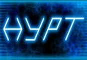 Hypt Steam CD Key