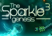 Sparkle 3 Genesis Steam CD Key