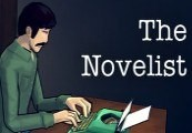 The Novelist Steam CD Key
