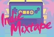 The Indie Mixtape Steam CD Key