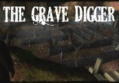 The Grave Digger Steam CD Key