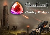 GemCraft - Chasing Shadows Steam CD Key