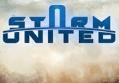 Storm United Steam Gift