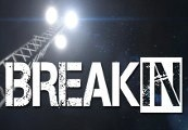 Break_In Steam CD Key