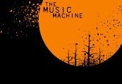 The Music Machine Steam CD Key