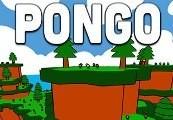 Pongo Steam CD Key