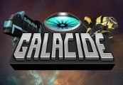Galacide Steam CD Key