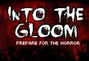 Into The Gloom EN/ES Languages Only Steam CD Key