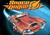Space Rogue Steam CD Key
