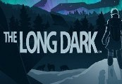 The Long Dark RU VPN Required Steam Gift