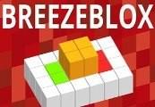 BreezeBlox Steam CD Key