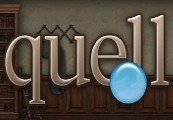 Quell Steam CD Key