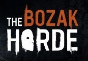 Dying Light - The Bozak Horde DLC Steam Gift
