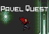 Pavel Quest Steam CD Key
